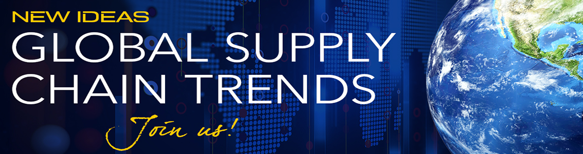 Trends_Global_Supply_Chain_Management