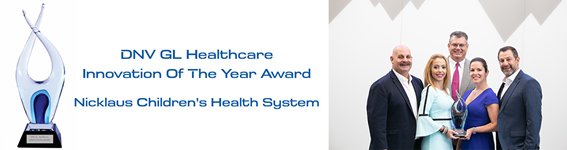 DNV_GL_Healthcare_Innovation-Of-The-Year-Award-Winner