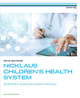 Nicklaus_Childrens_Whitepaper
