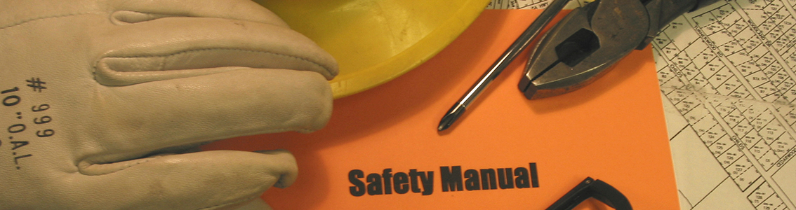 Safety_Professional_Training