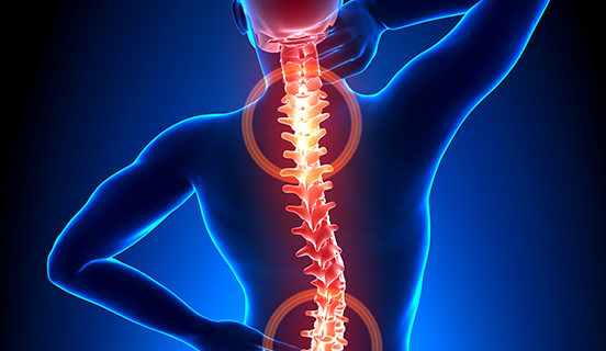 Spine_Surgery_Program_Certification